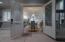 Casita Separate Entrance & Patio