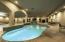 Stone Cliff Indoor Pool