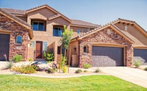 2058 N Pebble Beach DR, Washington, UT 84780