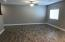 1001 W Curly Hollow DR, #85, St George, UT 84770