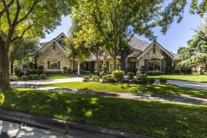 2805 Cottonwood CIR, Santa Clara, UT 84765