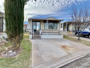 1150 W Red Hills Parkway, #96, Washington, UT 84780
