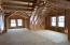 1145 E Farmhouse DR, Washington, UT 84780