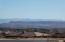 Red Mountain Estates, Ivins, UT 84738