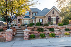 1303 W Lexington ST, Washington, UT 84780