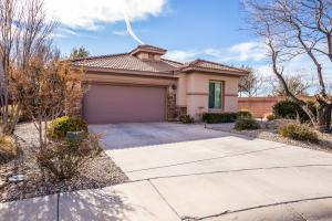 844 N Cottonwood Wash DR, #118, Washington, UT 84780
