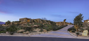 1905 Stone Canyon DR, St George, UT 84790