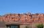 648 South Wall Circle, Ivins, UT 84738