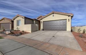 3800 N Paradise Village, #16, Santa Clara, UT 84765