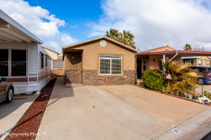 1225 N Dixie Downs Rd., #26, St George, UT 84770
