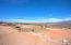 Lot 1505 Slate LN, St George, UT 84790