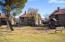 860 S Village, #o-7, St George, UT 84770