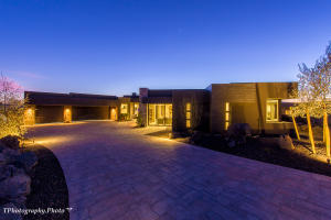 2501 Chaco Trail, St George, UT 84770