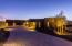 2501 Chaco Trail, St George, UT 84770
