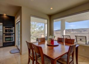 1845 W Canyon View, #2007, St George, UT 84770