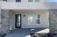 Mews Sunburst #106, St George, UT 84790