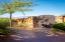 3052 N Snow Canyon, #189, St George, UT 84770