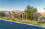 1536 N Cambridge Ave, Washington, UT 84780