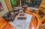 1500 E Split Rock, #1, Ivins, UT 84738