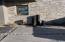 1500 E Split Rock DR, 36, Ivins, UT 84738