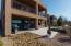 1683 W Red Cloud DR, St George, UT 84770