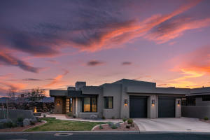 1355 E Snow Canyon Parkway, 1, Ivins, UT 84738