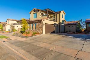 3800 Paradise Village RD, #75, Santa Clara, UT 84765