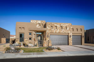 4765 N Cottontail Drive, St George, UT 84770