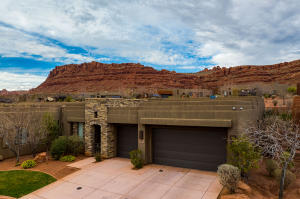2139 W Cougar Rock CIR, 144, St George, UT 84770