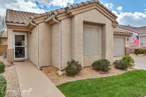 4447 S Big River DR, St George, UT 84790