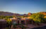 This home is situated on such a beautiful view lot. Main living area and master suite have stunning views of Red Mountain, Tuacahn, and Snow Canyon area.