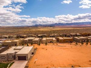 Retreat at Sand Hollow Resort, Lot 310, Hurricane, UT 84737