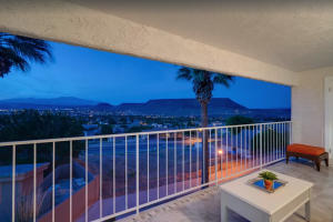 1845 W Canyon View DR, #119, St George, UT 84770
