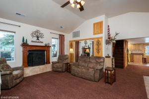 80 W 100 S, Pine Valley, UT 84781