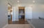 Access to Theater Room off Game Room & Kitchen, with Mini Kitchen for Theater Room