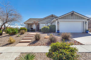 2692 E Clear Point DR, Washington, UT 84780