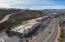 250 N Red Cliffs DR, St George, UT 84790