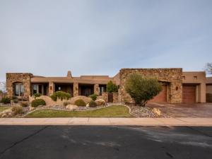 5143 N Evening Star, St George, UT 84770