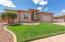 1679 N Sonoran DR, St George, UT 84770