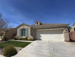 1013 N Cottonwood Wash DR, #104, Washington, UT 84780