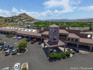 929 W Sunset Blvd, St George, UT 84770