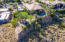 2293 Stone Cliff DR, St George, UT 84790