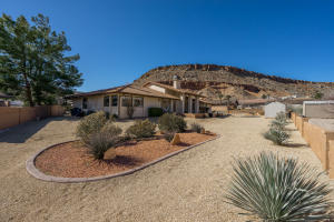 2849 Snow CIR, St George, UT 84790