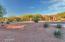 2415 Anasazi Trail, St George, UT 84770