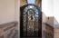 1528 W Gilded Flicker DR, St George, UT 84790