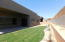 4738 N White Rocks DR, St George, UT 84770