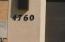 4760 White Rocks DR, St George, UT 84770