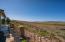 4860 S Horizon View DR, St George, UT 84790