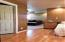 1306 Willow DR, St George, UT 84790