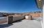 Courtyard Views